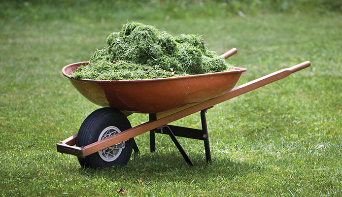 694x400-wheelbarrow.jpg?Revision=b1W&Timestamp=byqnVG