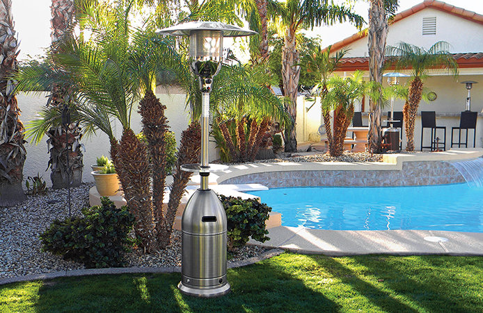 694x451-patio-heater.jpg?Revision=x5W&Timestamp=H62nVG